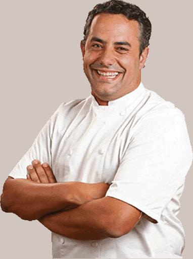Luciano López Fuente