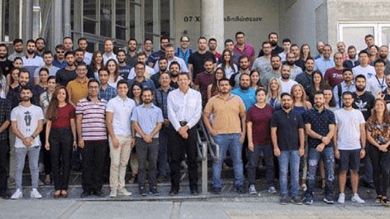 Photo of KIOS Software Engineer Positions (05) – Cyprus