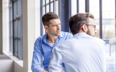 Vier lessen over ondernemen, het leven en persoonlijke ontwikkeling