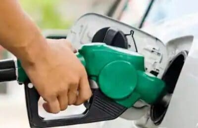Petrol-Diesel Price Today: Petrol and diesel prices rise for 5th day in a row, find out how expensive oil is today