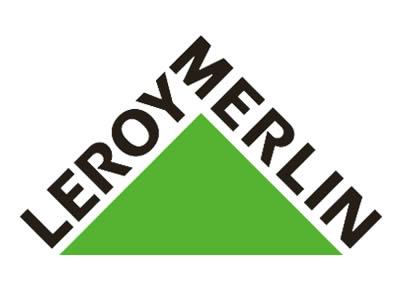 Leroy Merlin - Patrocinador de la Fundación También