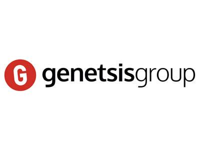 Genetsis - Patrocinador de la Fundación También
