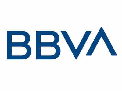 BBVA - Patrocinador de la Fundación También