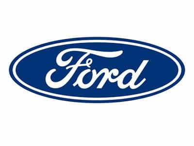 Ford España - Patrocinador de la Fundación También