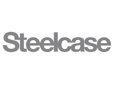 Steelcase - Patrocinador de la Fundación También