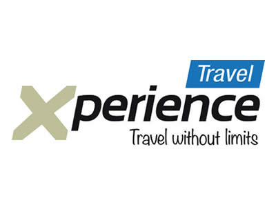 Travel Xperience