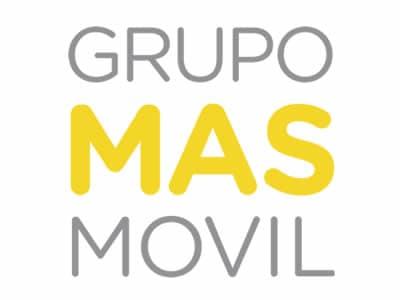 Actividad con el apoyo de Grupo MAS Móvil