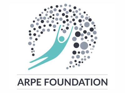 Actividad con el apoyo de la Fundación ARPE