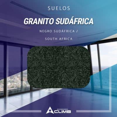 Suelos de granito granito sudáfrica