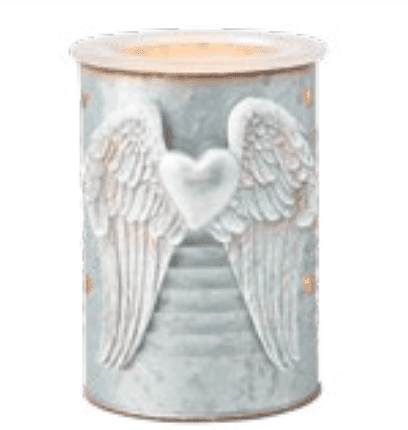 Memorial Warmer for Lost Loved One