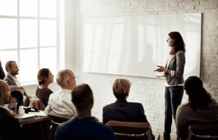 szkolenia dla firm
