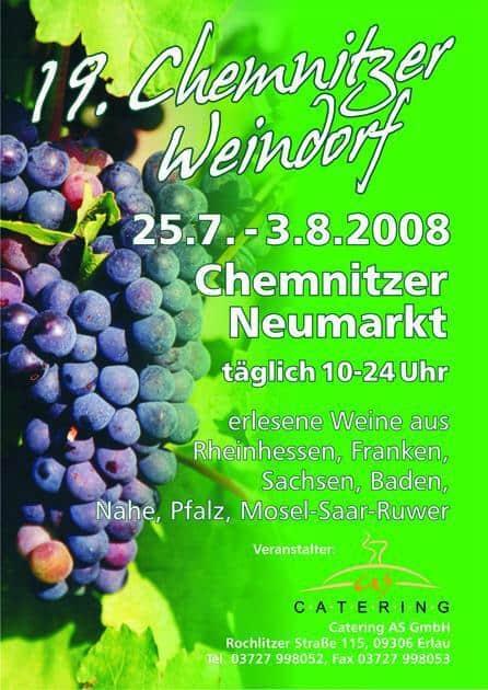 19-Chemnitzer-Weindorf-Neumarkt_future-werbung.jpg