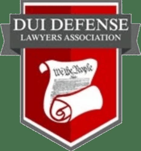 Parker Criminal Lawyer DUI Defense