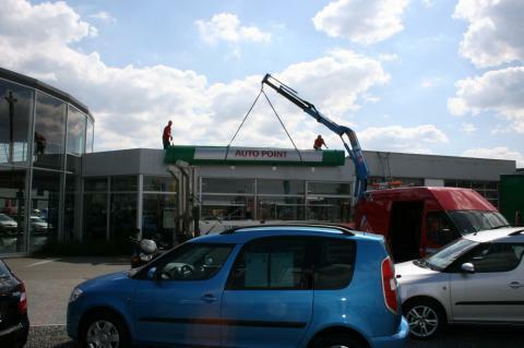 Adekaverkleidung-Annaberg-Skoda-Autohaus-1.jpg