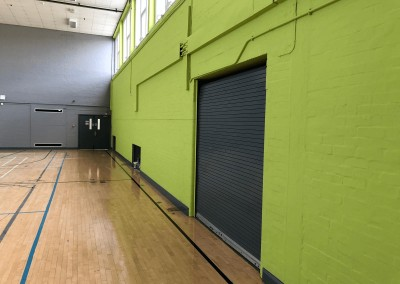 Commercial & Residential Paining and Decorating Contractors in Cardiff & Bristol - our recent work