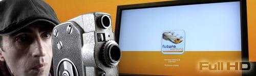 digital-signage-futureclips-future-werbeagentur-chemnitz