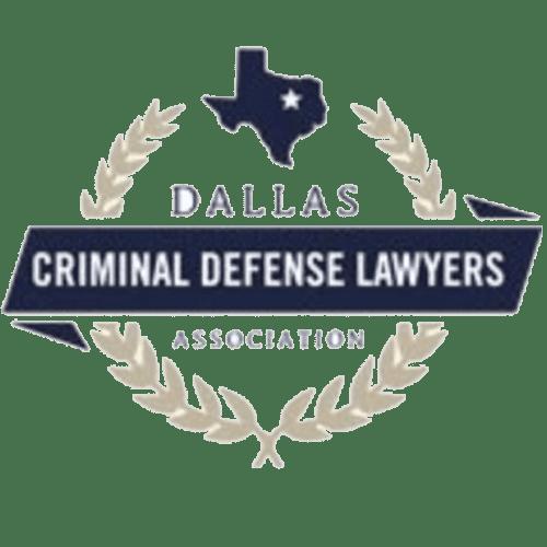 Parker Criminal Lawyer Dallas Criminal Defense Lawyers