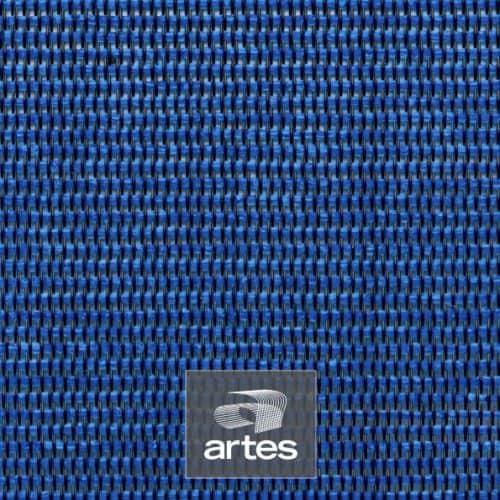 reti Rete ombreggiante 90 camping Blue - Artes Politecnica