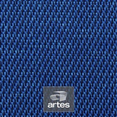 reti Rete ombreggiante 90 diagonale Blue - Artes Politecnica
