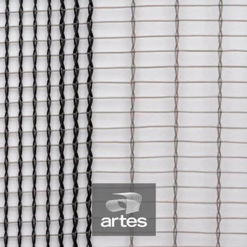 reti TOTAL GREY - Artes Politecnica