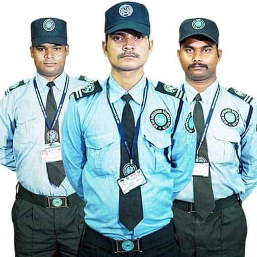 Best_Security_Services_in_Nagpur