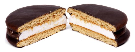 sam walton quotes - take action and turn too many moon pies into a contest