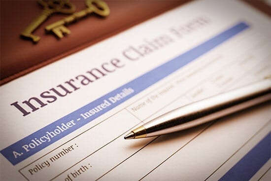 What you need to know about Professional Indemnity Claims