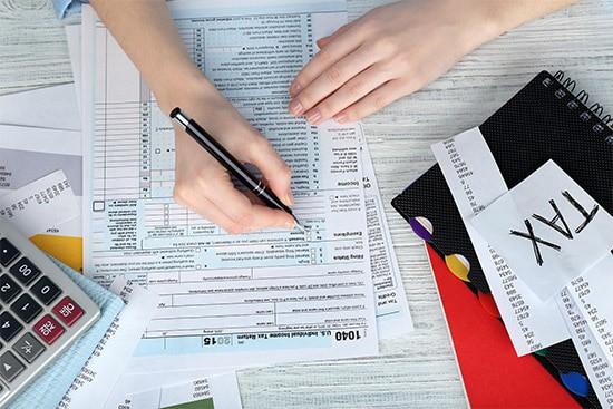 Insurance Premium Tax