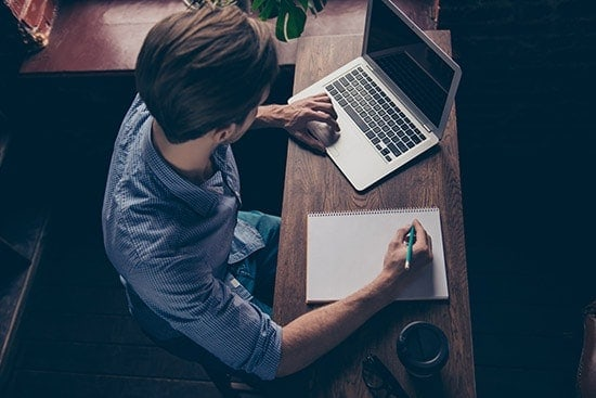 Freelancer Insurance Options