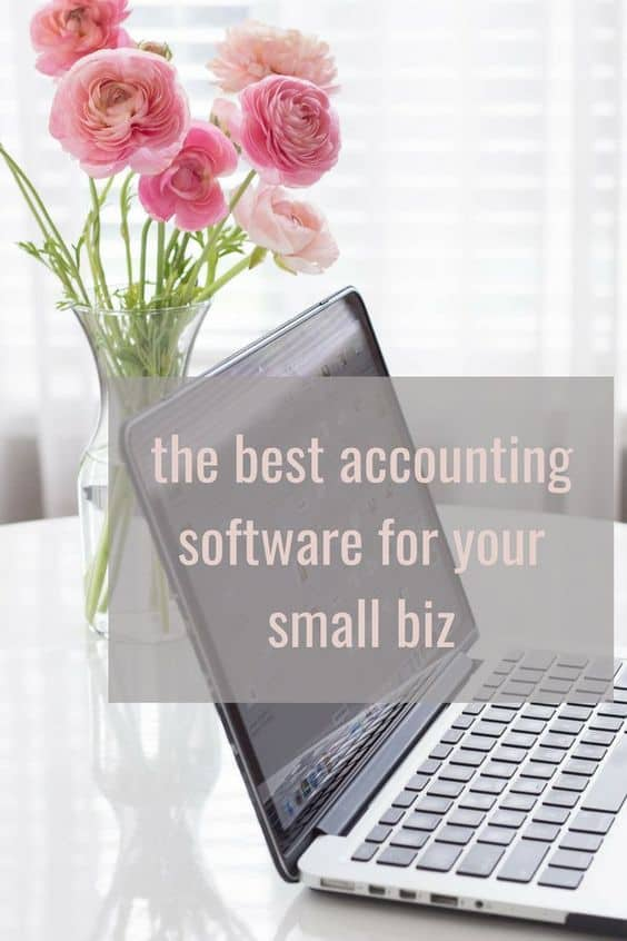 How to Get The Best Accounting Software For Your Small Business