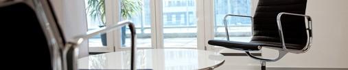 Ordination Dr. Falkner-Radler Augenarzt