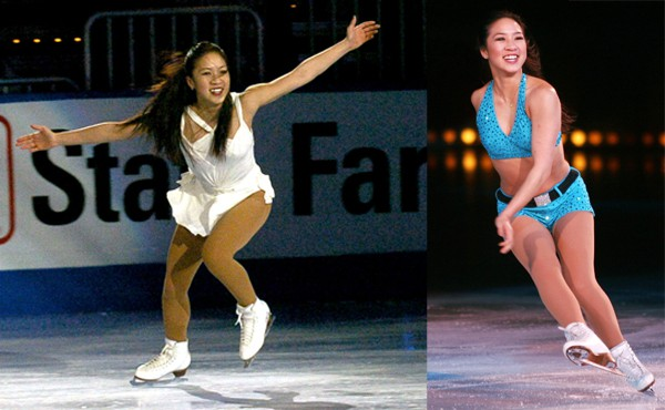 10 Best Figure Skaters in the World