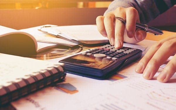 Counting the cost of an Employers Liability claim can be steep if you're not properly covered