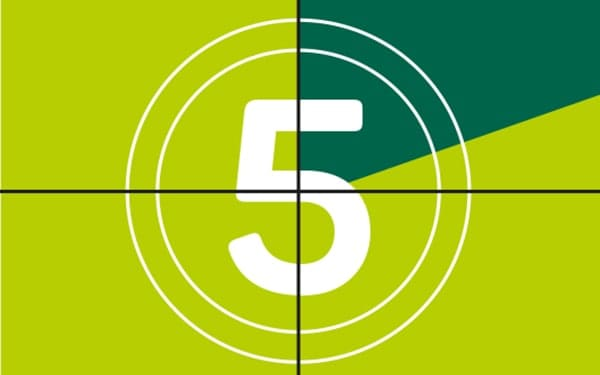 Five things hmrc looks for in a CIS compliance review