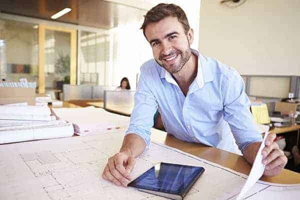 business nisurance for architects including professional indemnity insurance