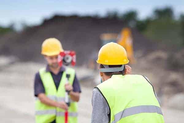 surveyor insurance