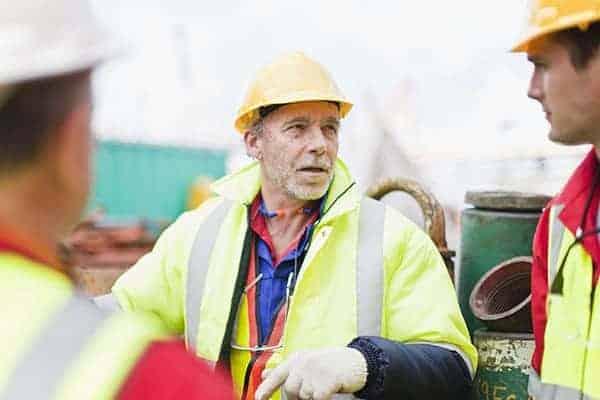 offshore energy contractors insurance