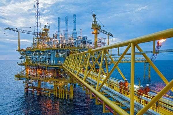 offshore energy contractors liability insurance