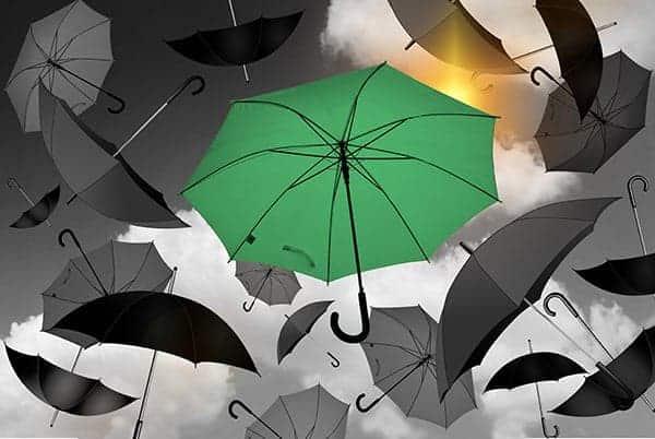 Caunce O'Hara Umbrella Insurance