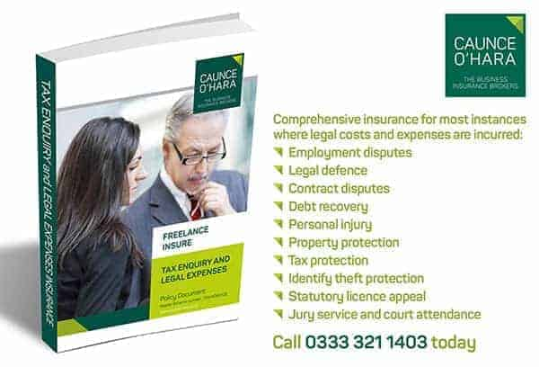 You can insure yourself if you are called for jury service