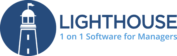 one on one meeting software - getlighthouse.com