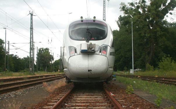 Deutsche-Bahn-and-Navtech-Radar