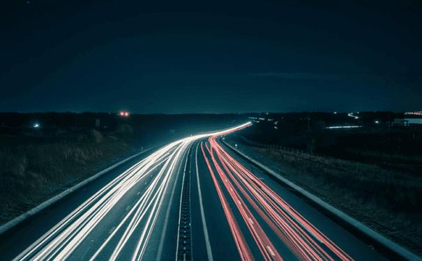 Webinars: The Future of Transport