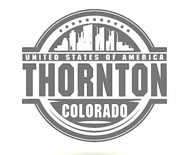 Thornton Colorado Public Adjusters