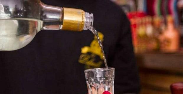 bebida-adulterada