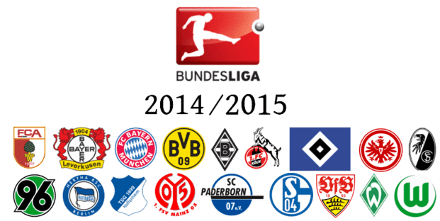 SD-Bundesliga-1
