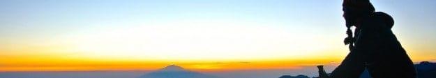 Mount Kilimanjaro Northern Circuit
