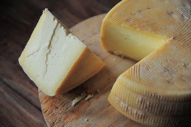 Käse aufbewahren – so geht es richtig!