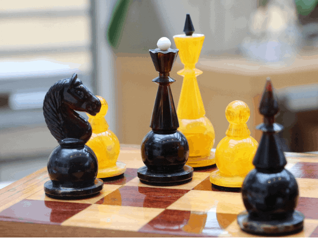 Lära sig spela på trav – Del 2 Strategi