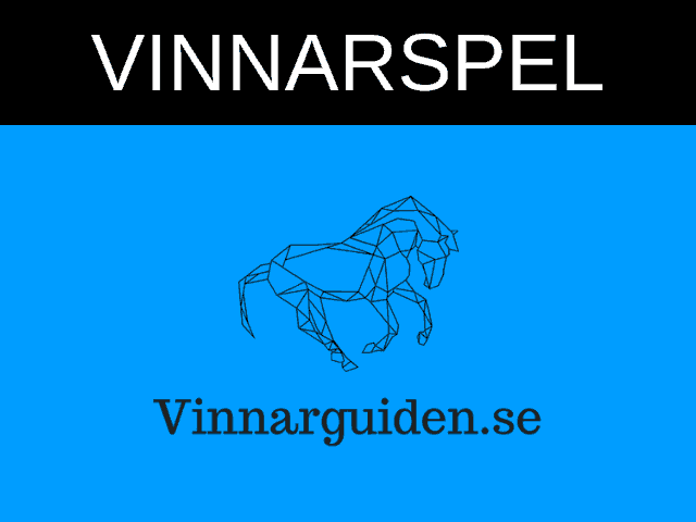 Tips – Åby Lopp 9 Nr 8 Othella Marke